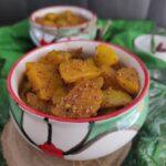 indian gooseberry pickle amla achar recipe
